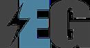 IEG-T-logo