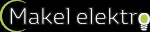 makel-elektro-logo