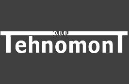 tehnomont (1)